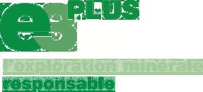 Prix E3Plus pour souligner son haut degré de responsabilité environnementale et sociale ainsi que son exploitation minérale responsable