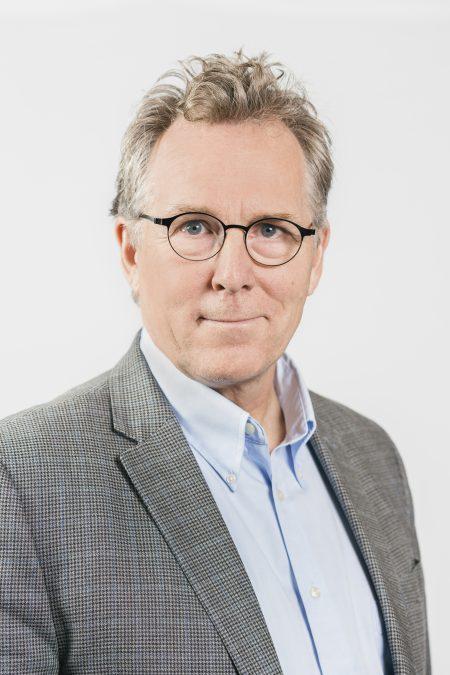 Philippe Cloutier, Géo.