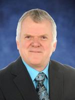 Jean-Yves Laliberté, CPA., CA., IAS.A